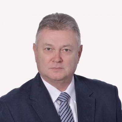 Varga Zoltán