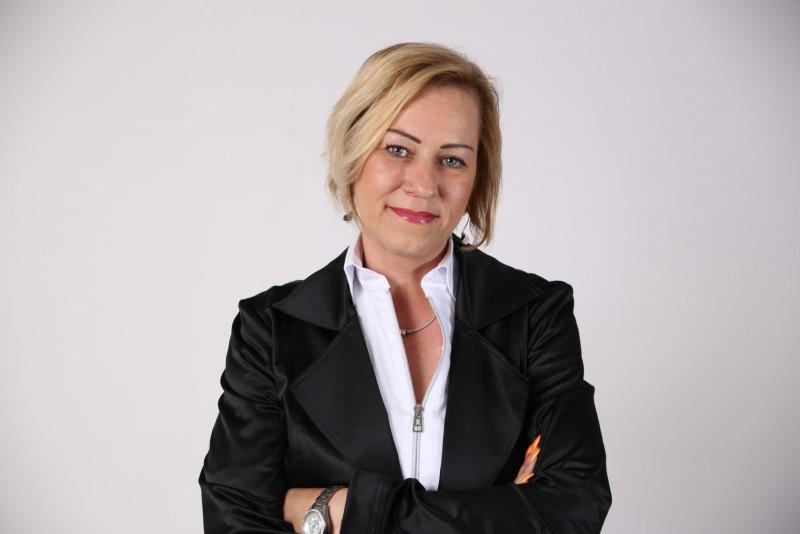 Szegedy Hajnalka