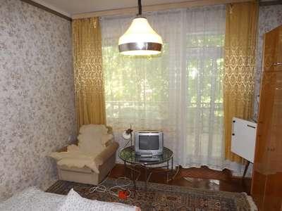 Eladó családi ház - Balatonföldvár / 6. kép