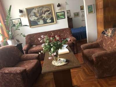 Eladó családi ház - Balatonszabadi / 1. kép