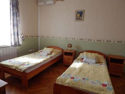 Eladó szálloda, panzió, üdülő - Balatonlelle / 18. kép