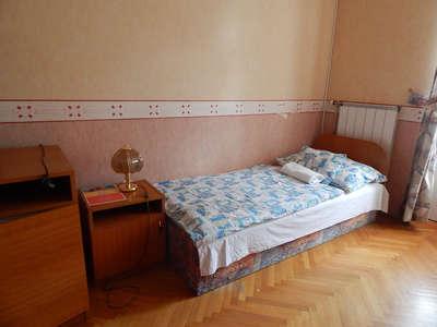Eladó szálloda, panzió, üdülő - Balatonlelle / 21. kép