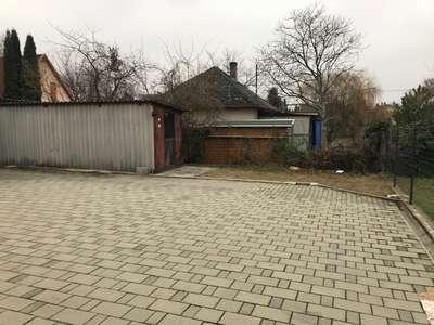 Kiadó üzlethelyiség - Balatonfenyves / 12. kép