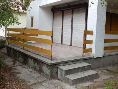 Eladó nyaraló - Balatonmáriafürdő / 1. kép