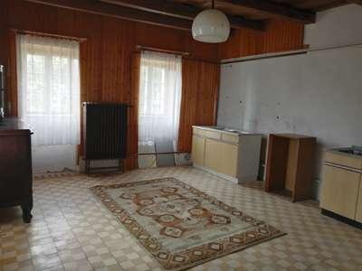 Eladó családi ház - Ordacsehi / 2. kép