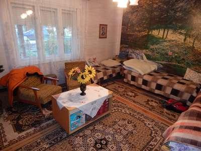 Eladó családi ház - Balatonboglár (Jankovichtelep) / 1. kép