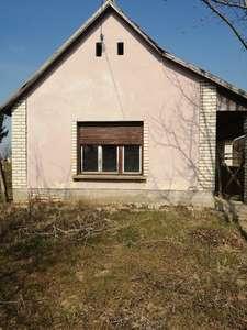 Eladó családi ház - Somogyvár / 1. kép