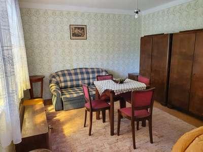 Eladó családi ház - Balatonmáriafürdő / 1. kép