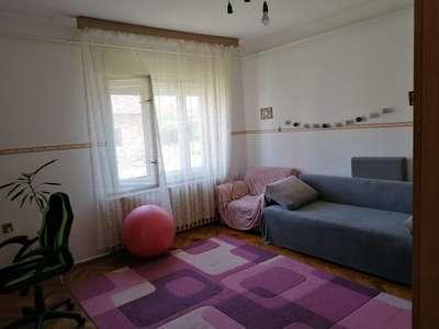 Eladó családi ház - Marcali / 1. kép