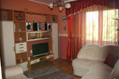 Eladó panellakás - Kaposvár (Búzavirág lakótelep) / 3. kép