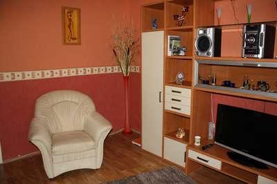 Eladó panellakás - Kaposvár (Búzavirág lakótelep) / 6. kép