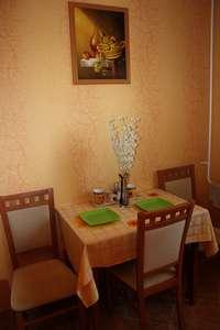 Eladó panellakás - Kaposvár (Búzavirág lakótelep) / 14. kép