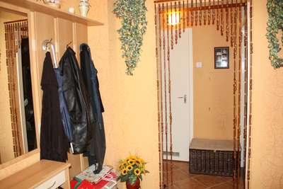 Eladó panellakás - Kaposvár (Búzavirág lakótelep) / 9. kép