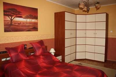 Eladó panellakás - Kaposvár (Búzavirág lakótelep) / 10. kép