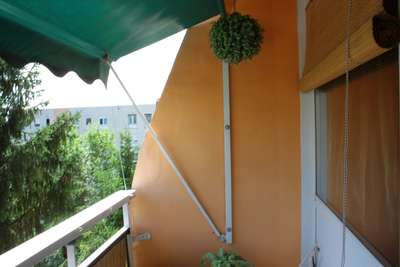 Eladó panellakás - Kaposvár (Búzavirág lakótelep) / 15. kép