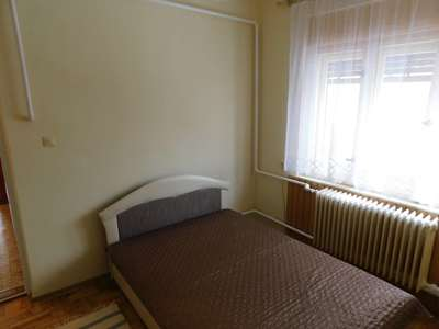 Kiadó családi ház - Kaposvár (Donner) / 23. kép