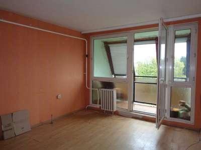 Eladó panellakás - Kaposvár (Béke-Füredi lakótelep) / 1. kép