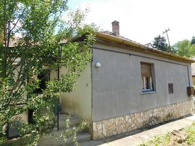 Eladó családi ház - Kaposvár (Ivánfahegy) / 8. kép