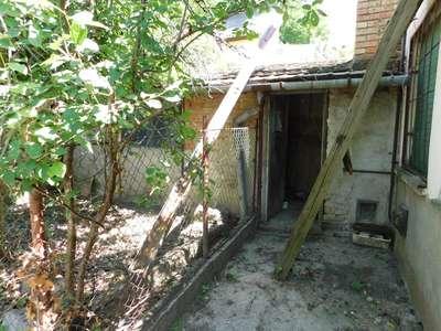 Eladó családi ház - Kaposvár (Ivánfahegy) / 6. kép