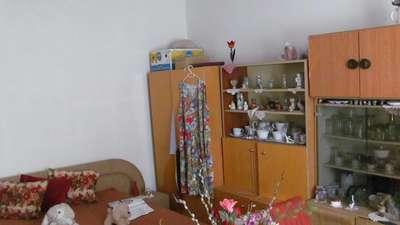Eladó családi ház - Böhönye / 1. kép