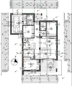 Eladó családi ház - Balatongyörök / 1. kép