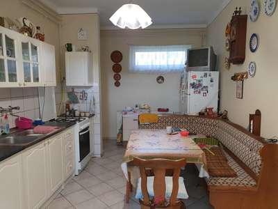 Eladó családi ház - Balatonszentgyörgy / 1. kép