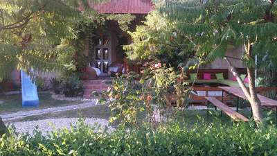 Eladó családi ház - Polgárdi / 14. kép