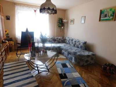 Eladó családi ház - Dombóvár (Újdombóvár) / 1. kép