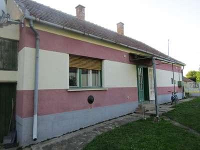 Eladó családi ház - Türje / 8. kép