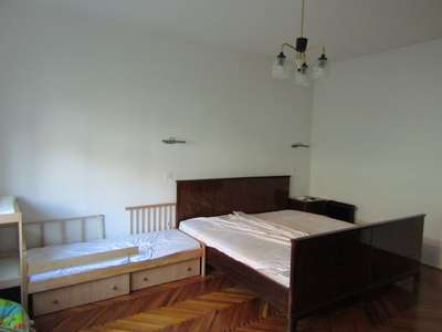 Eladó családi ház - Türje / 2. kép