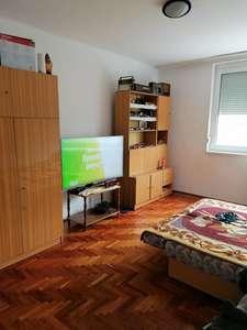 Eladó panellakás - Székesfehérvár (Köfém lakótelep) / 1. kép