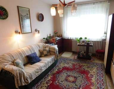 Eladó panellakás - Veszprém (Haszkovó) / 1. kép
