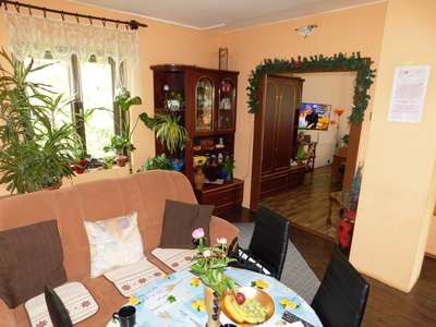 Eladó családi ház - Balatonalmádi / 1. kép
